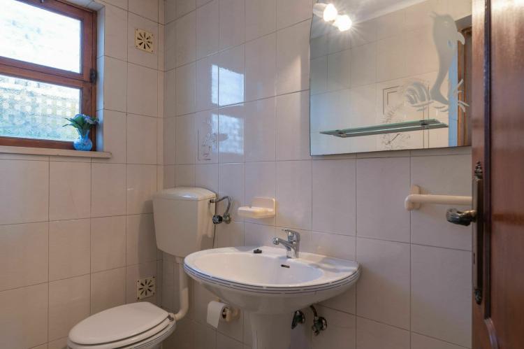 VakantiehuisPortugal - Algarve: Villa Andreas  [19]