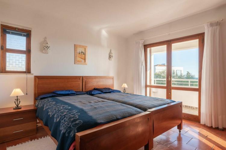 VakantiehuisPortugal - Algarve: Villa Andreas  [13]