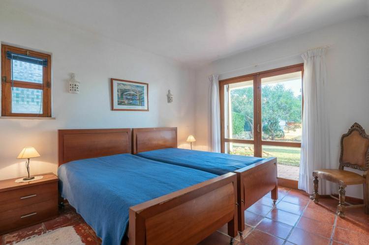 VakantiehuisPortugal - Algarve: Villa Andreas  [15]