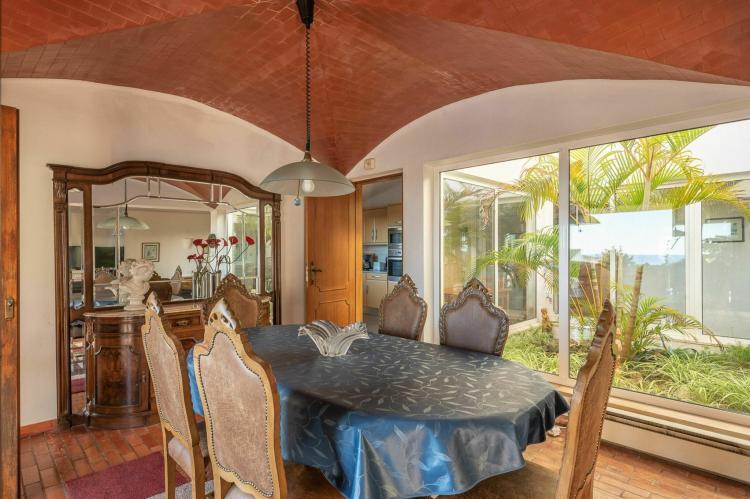 VakantiehuisPortugal - Algarve: Villa Andreas  [9]