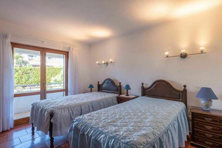 VakantiehuisPortugal - Algarve: Villa Andreas  [14]