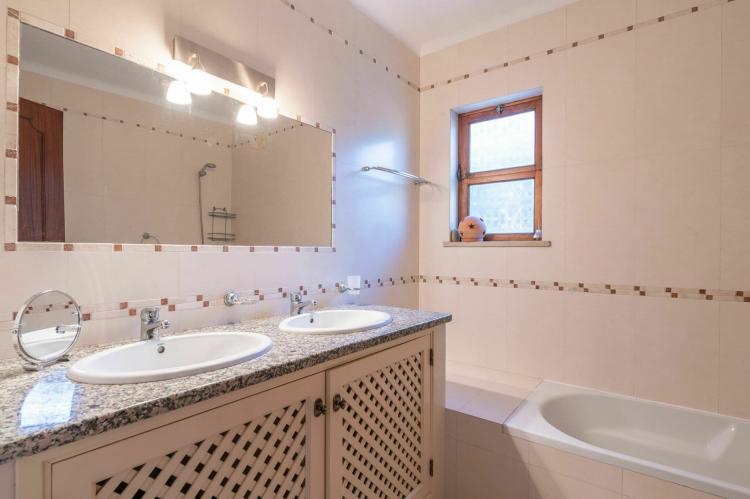 VakantiehuisPortugal - Algarve: Villa Andreas  [18]