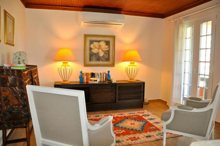 Holiday homePortugal - Algarve: Cari - Vivenda do Moinho  [14]