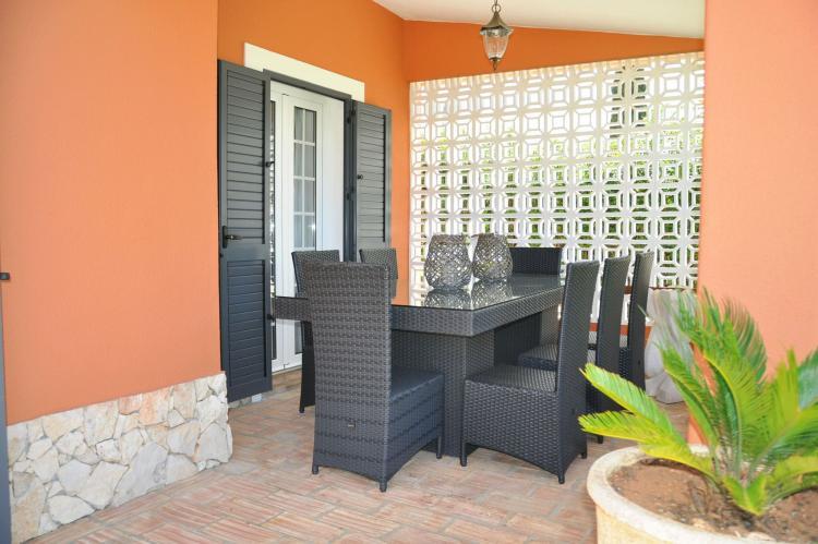 Holiday homePortugal - Algarve: Cari - Vivenda do Moinho  [29]