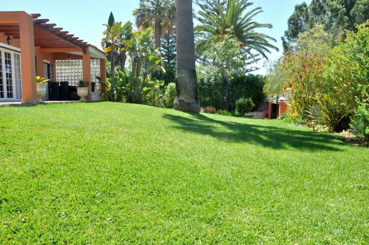 Holiday homePortugal - Algarve: Cari - Vivenda do Moinho  [32]