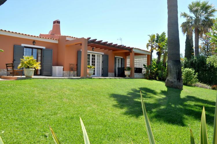 Holiday homePortugal - Algarve: Cari - Vivenda do Moinho  [33]