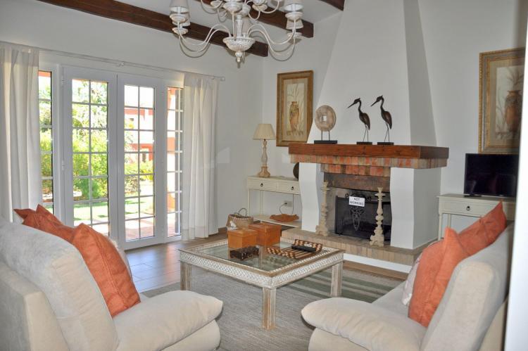 Holiday homePortugal - Algarve: Cari - Vivenda do Moinho  [11]