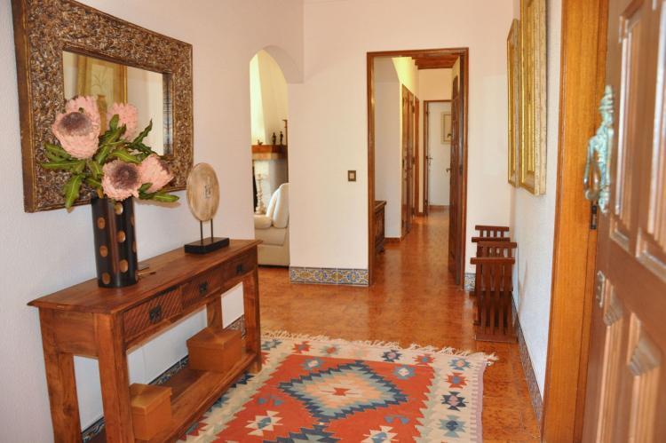 Holiday homePortugal - Algarve: Cari - Vivenda do Moinho  [10]