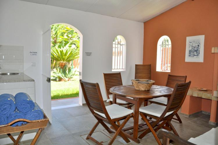 Holiday homePortugal - Algarve: Cari - Vivenda do Moinho  [26]