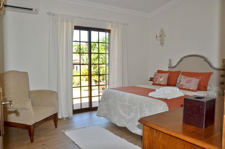 Holiday homePortugal - Algarve: Cari - Vivenda do Moinho  [22]