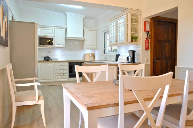 Holiday homePortugal - Algarve: Cari - Vivenda do Moinho  [38]