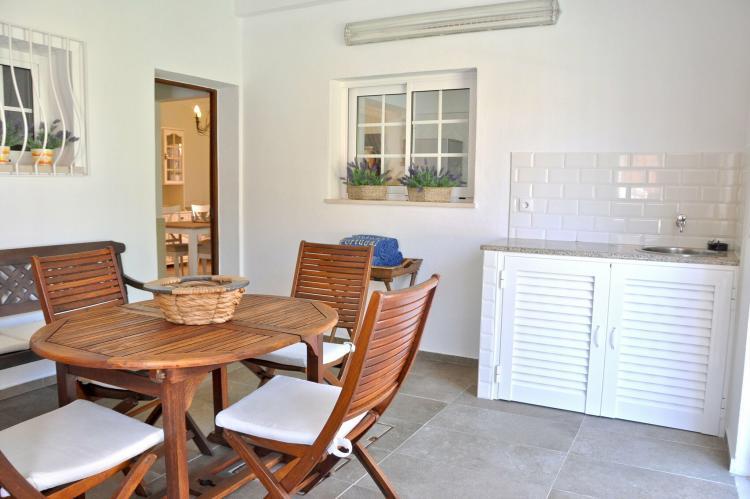 Holiday homePortugal - Algarve: Cari - Vivenda do Moinho  [28]
