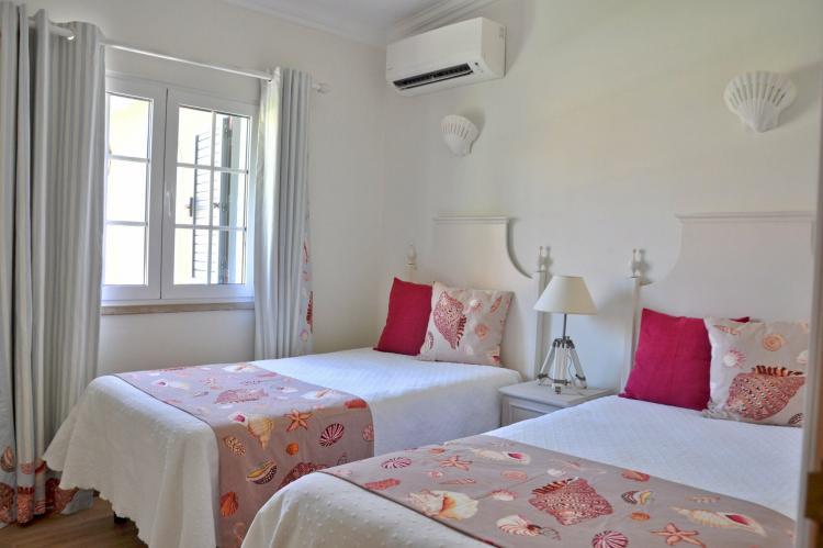 Holiday homePortugal - Algarve: Cari - Vivenda do Moinho  [21]