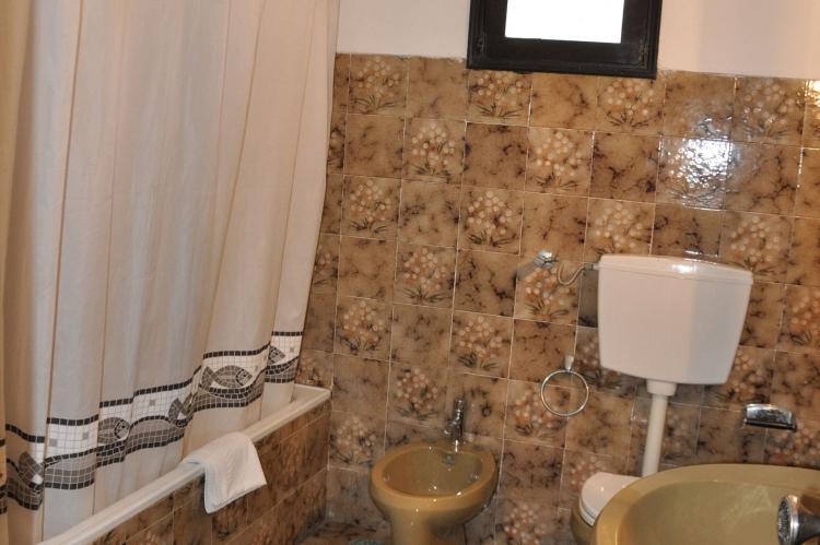 Holiday homePortugal - Algarve: Villa Oceânico  [18]