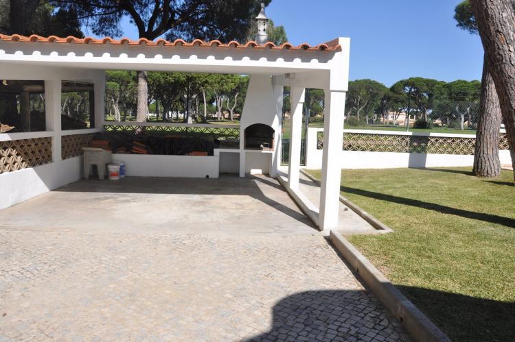 Holiday homePortugal - Algarve: Villa Oceânico  [23]