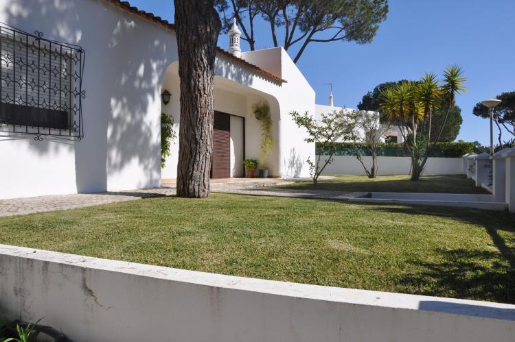 Holiday homePortugal - Algarve: Villa Oceânico  [20]