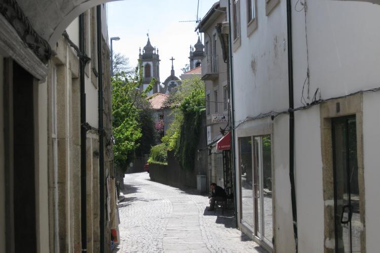 VakantiehuisPortugal - Beiras/Centraal Portugal: Quinta do Fim  [36]