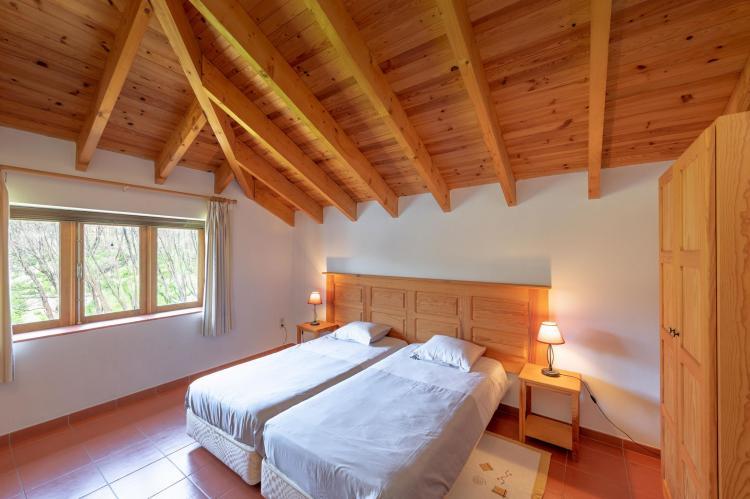 VakantiehuisPortugal - Beiras/Centraal Portugal: Quinta do Fim  [18]