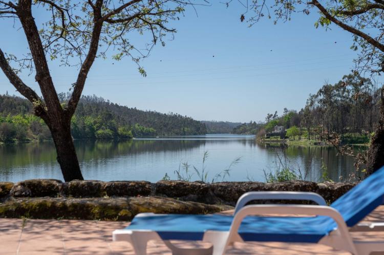 VakantiehuisPortugal - Beiras/Centraal Portugal: Quinta do Fim  [33]