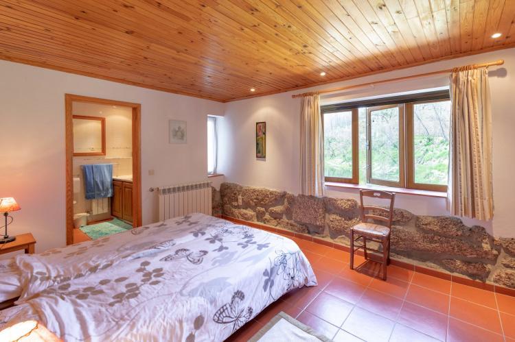 VakantiehuisPortugal - Beiras/Centraal Portugal: Quinta do Fim  [20]