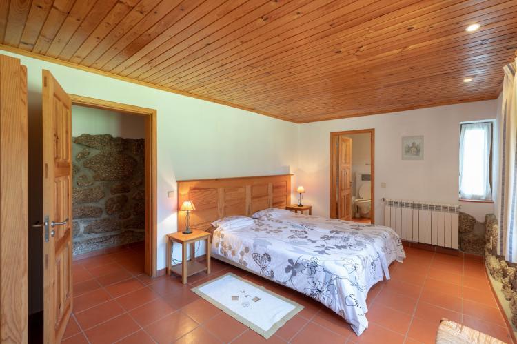 VakantiehuisPortugal - Beiras/Centraal Portugal: Quinta do Fim  [21]