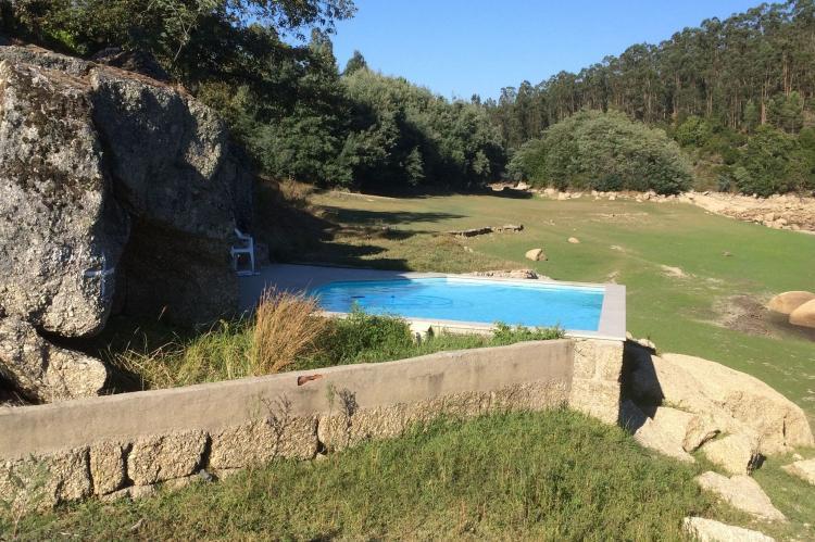VakantiehuisPortugal - Beiras/Centraal Portugal: Quinta do Fim  [7]