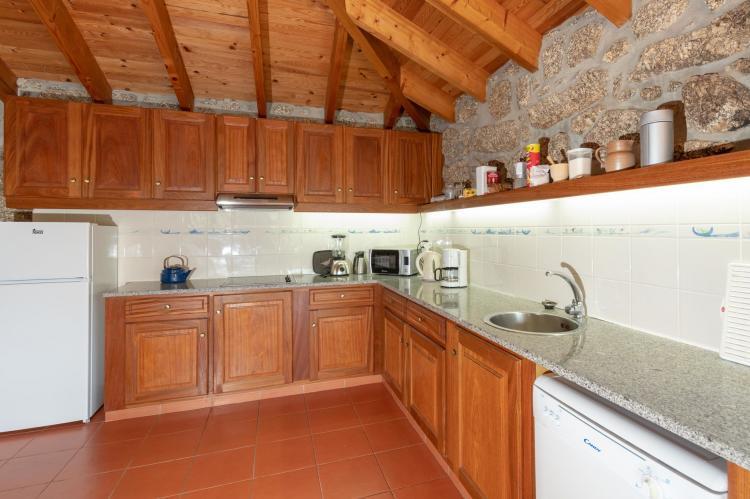 VakantiehuisPortugal - Beiras/Centraal Portugal: Quinta do Fim  [15]
