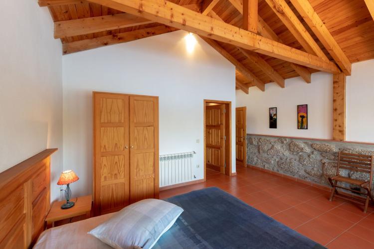 VakantiehuisPortugal - Beiras/Centraal Portugal: Quinta do Fim  [17]