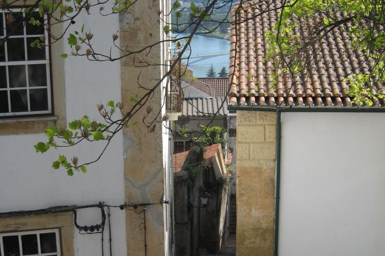 VakantiehuisPortugal - Beiras/Centraal Portugal: Quinta do Fim  [37]
