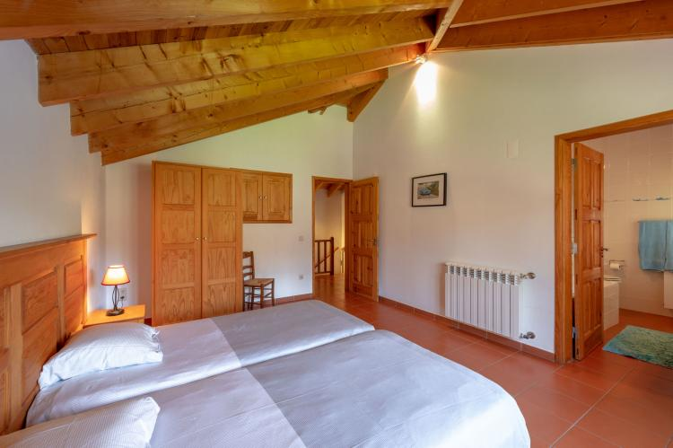 VakantiehuisPortugal - Beiras/Centraal Portugal: Quinta do Fim  [19]