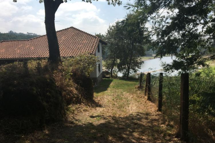 VakantiehuisPortugal - Beiras/Centraal Portugal: Quinta do Fim  [32]