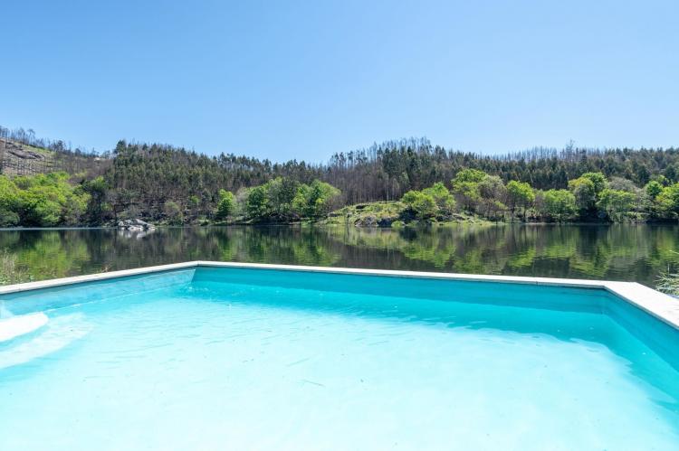 VakantiehuisPortugal - Beiras/Centraal Portugal: Quinta do Fim  [6]