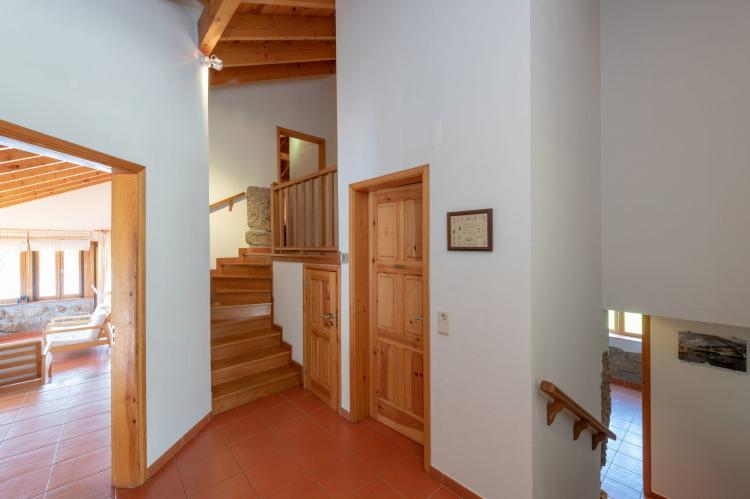 VakantiehuisPortugal - Beiras/Centraal Portugal: Quinta do Fim  [8]