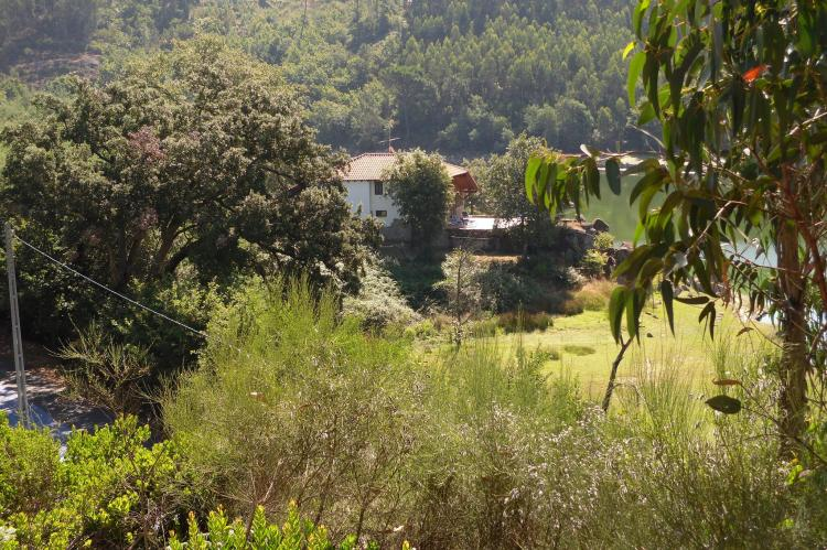 VakantiehuisPortugal - Beiras/Centraal Portugal: Quinta do Fim  [31]