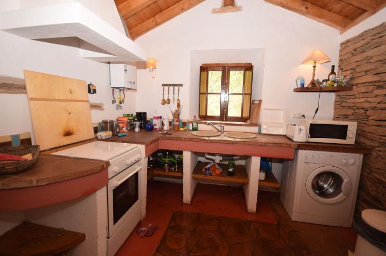 VakantiehuisPortugal - Alentejo: Casa da Adega  [28]