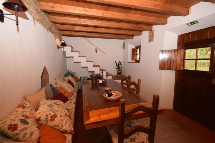 VakantiehuisPortugal - Alentejo: Casa da Adega  [25]