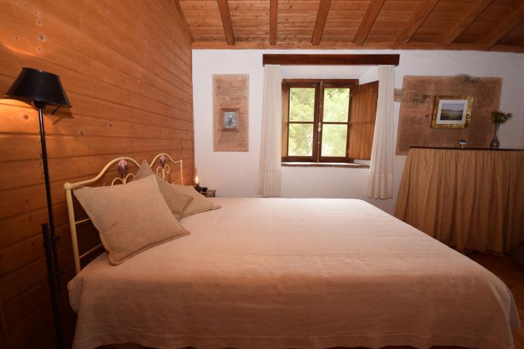 VakantiehuisPortugal - Alentejo: Casa da Adega  [31]