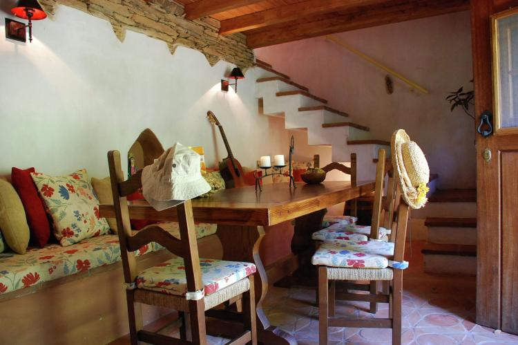 VakantiehuisPortugal - Alentejo: Casa da Adega  [22]