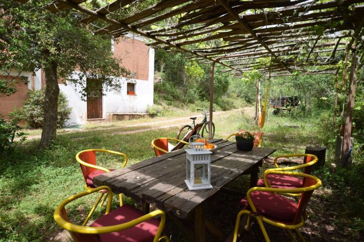 VakantiehuisPortugal - Alentejo: Casa da Adega  [15]