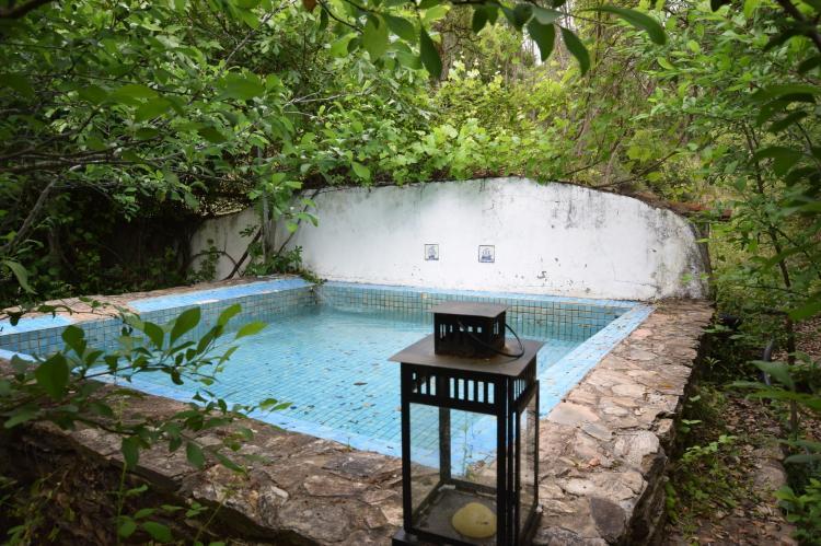 VakantiehuisPortugal - Alentejo: Casa da Adega  [7]