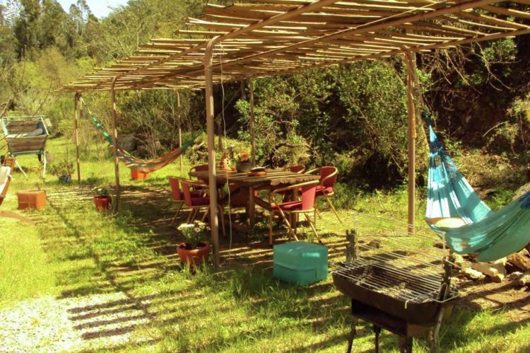 VakantiehuisPortugal - Alentejo: Casa da Adega  [12]