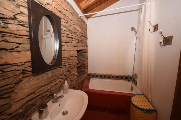 VakantiehuisPortugal - Alentejo: Casa da Adega  [33]
