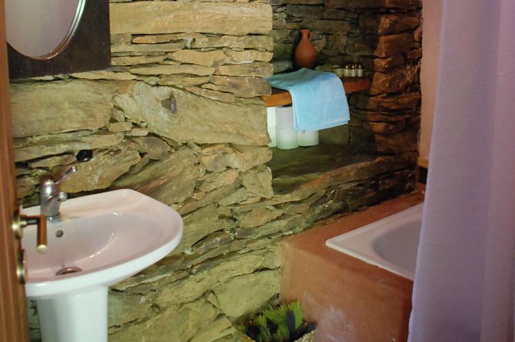 VakantiehuisPortugal - Alentejo: Casa da Adega  [32]