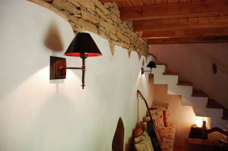 VakantiehuisPortugal - Alentejo: Casa da Adega  [24]