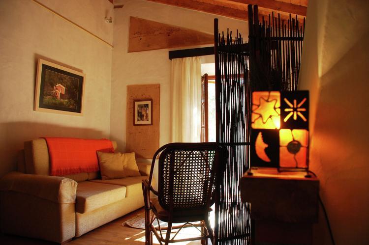 VakantiehuisPortugal - Alentejo: Casa da Adega  [18]
