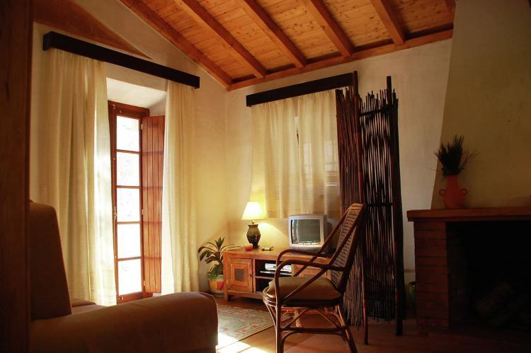 VakantiehuisPortugal - Alentejo: Casa da Adega  [19]