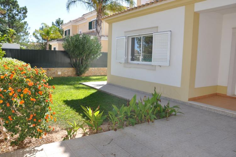 Holiday homePortugal - Algarve: Casa Netuno V3  [30]