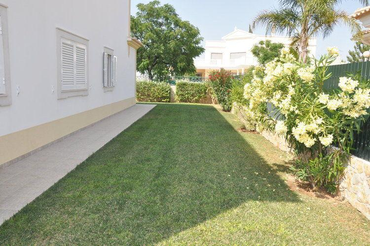 Holiday homePortugal - Algarve: Casa Netuno V3  [27]