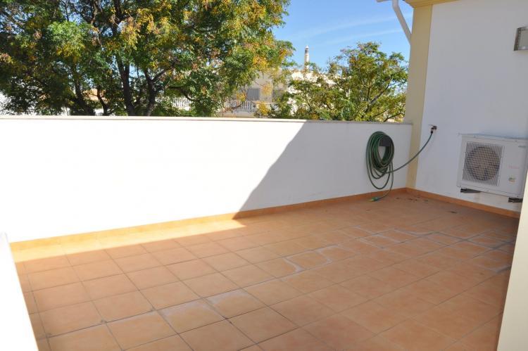 Holiday homePortugal - Algarve: Casa Netuno V3  [26]