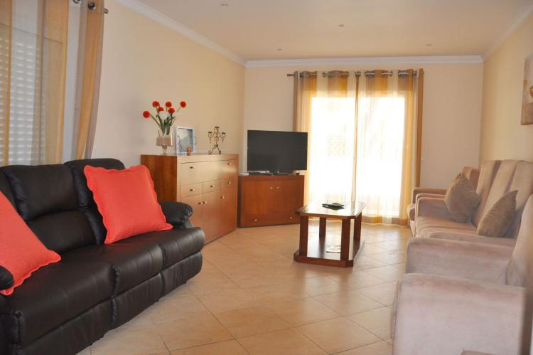 Holiday homePortugal - Algarve: Casa Netuno V3  [12]